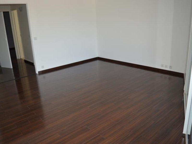 Alquiler  apartamento Frette sur seine 990€ CC - Fotografía 2