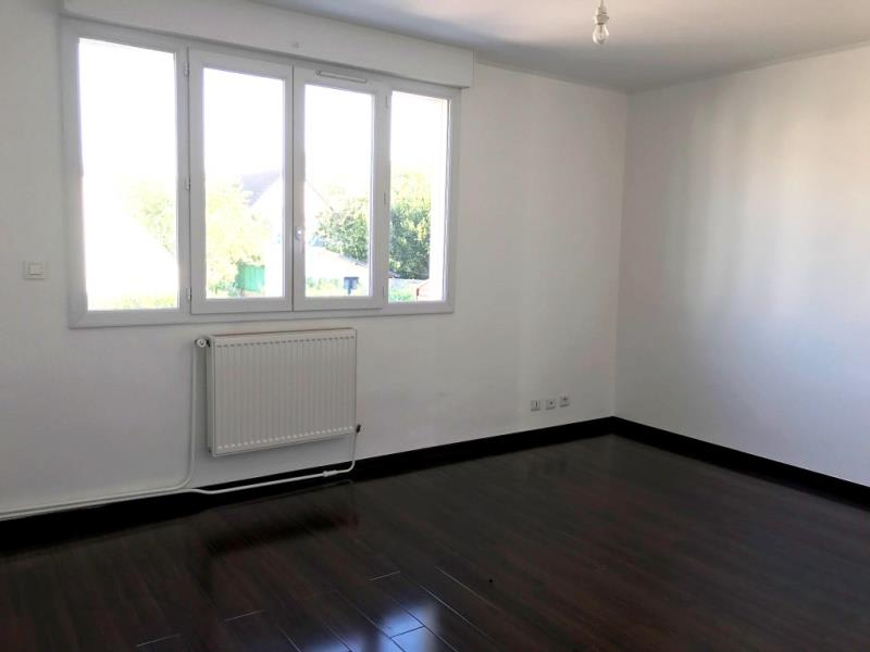 Alquiler  apartamento Frette sur seine 990€ CC - Fotografía 4