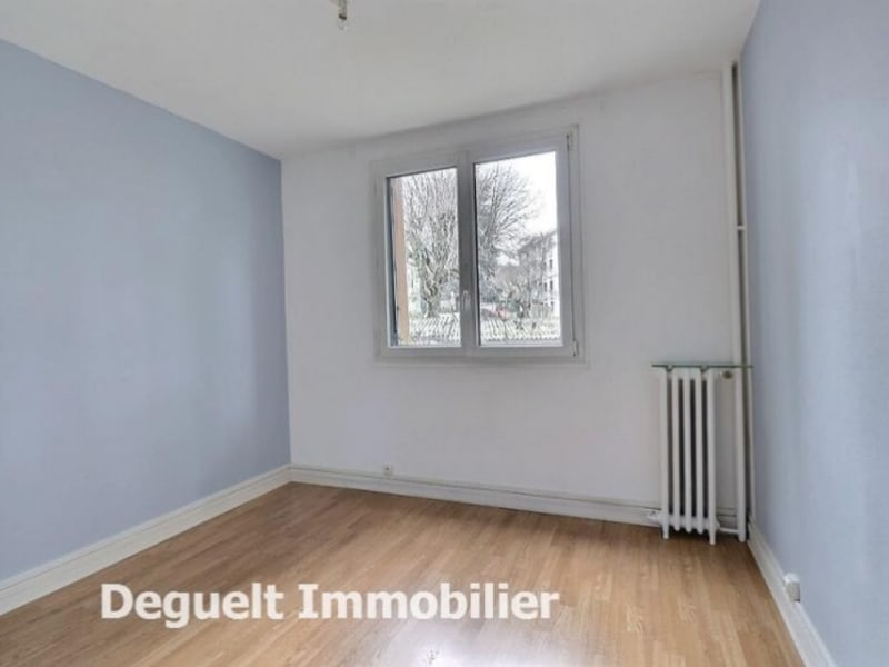 Vente appartement Viroflay 322000€ - Photo 4