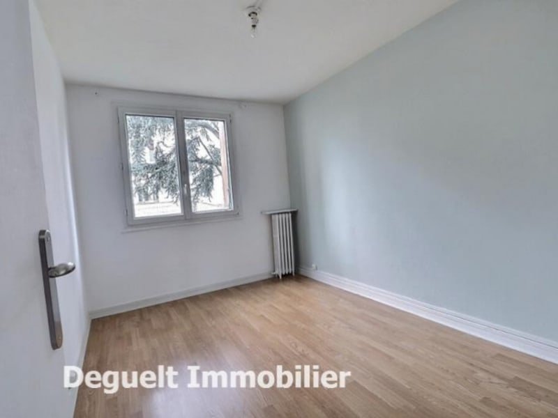 Vente appartement Viroflay 322000€ - Photo 5