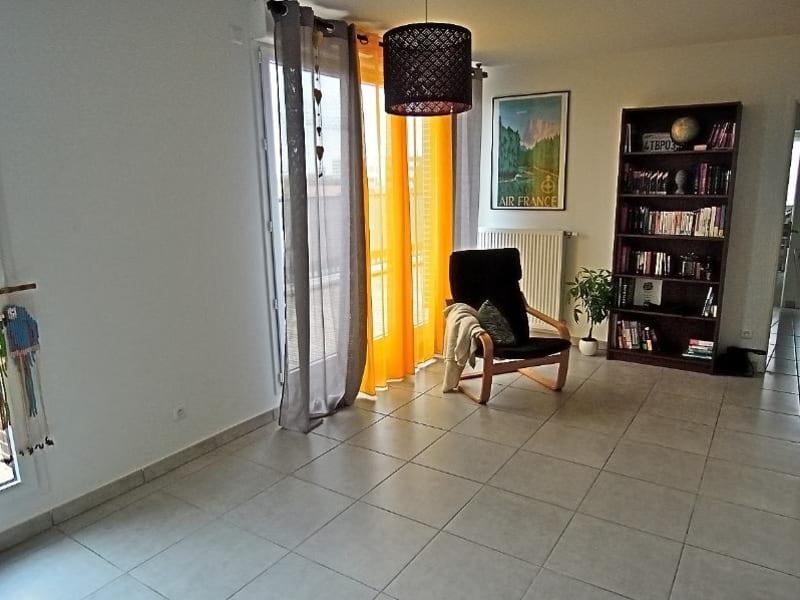 Rental apartment St martin du touch 690€ CC - Picture 1