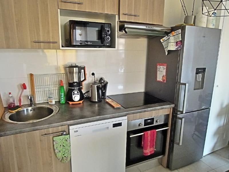 Rental apartment St martin du touch 690€ CC - Picture 3