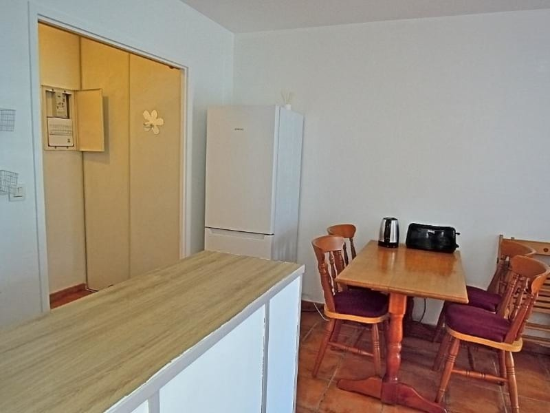 Location appartement Toulouse 550€ CC - Photo 3