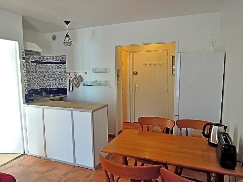 Location appartement Toulouse 550€ CC - Photo 6