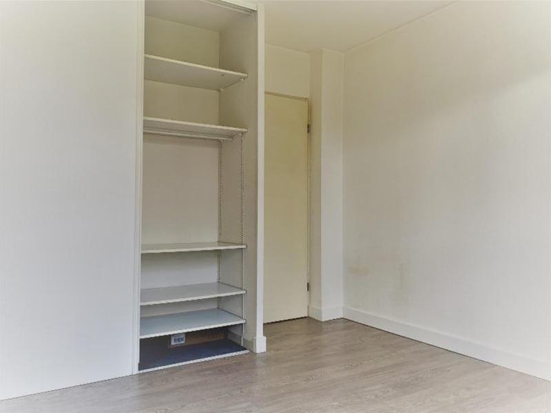 Location appartement Toulouse 587€ CC - Photo 6