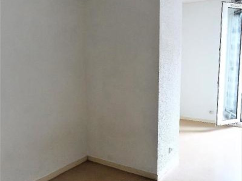 Location appartement Grenoble 347€ CC - Photo 5