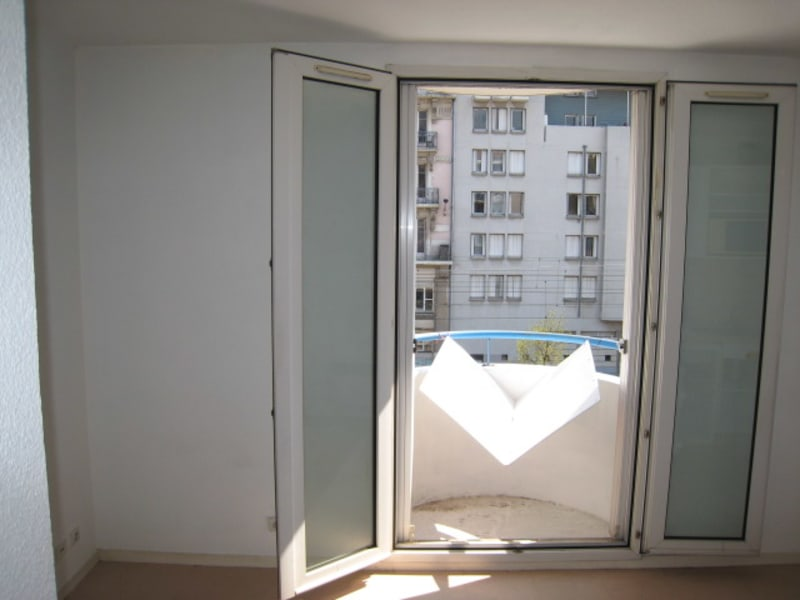 Location appartement Grenoble 347€ CC - Photo 6