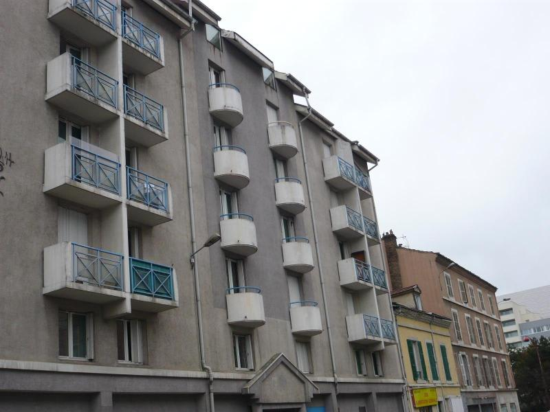 Location appartement Grenoble 347€ CC - Photo 9