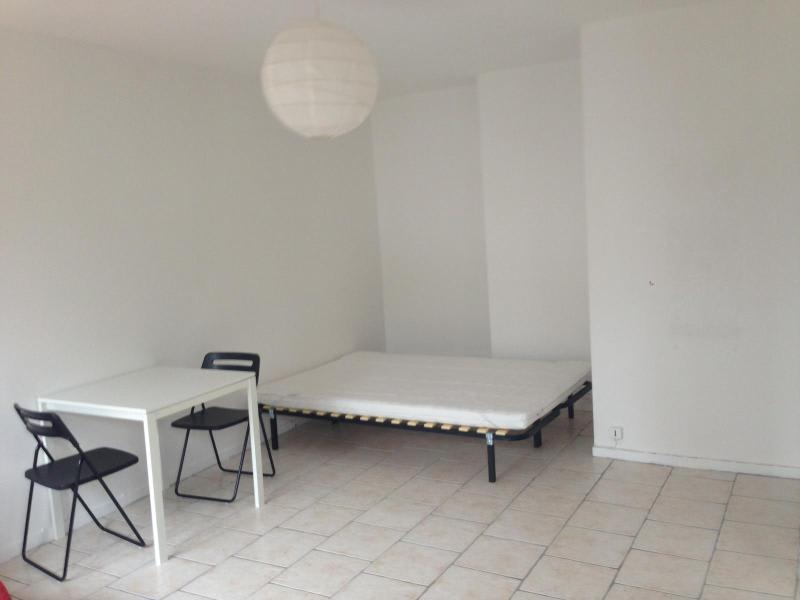 Location appartement Grenoble 444€ CC - Photo 2