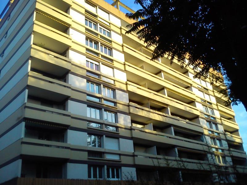 Location appartement Grenoble 444€ CC - Photo 9