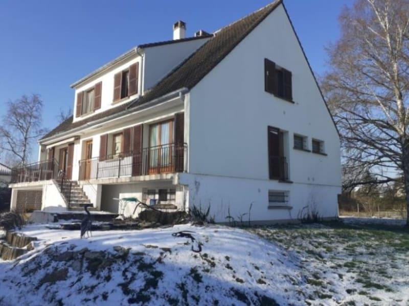 Vente maison / villa Le perray-en-yvelines 449000€ - Photo 1