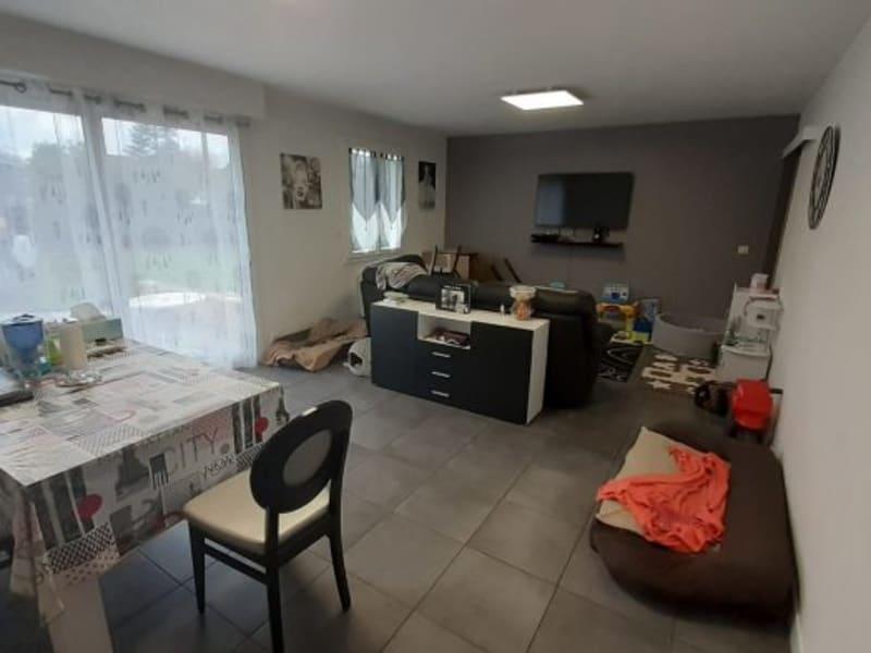 Vente maison / villa Saint-rémy-l'honoré 391230€ - Photo 2