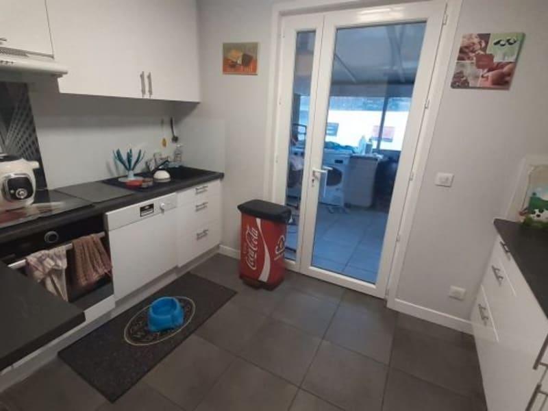 Vente maison / villa Saint-rémy-l'honoré 391230€ - Photo 4