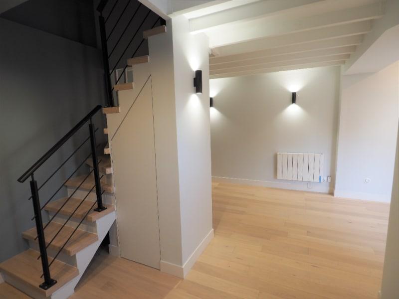 Revenda casa Andresy 306000€ - Fotografia 2