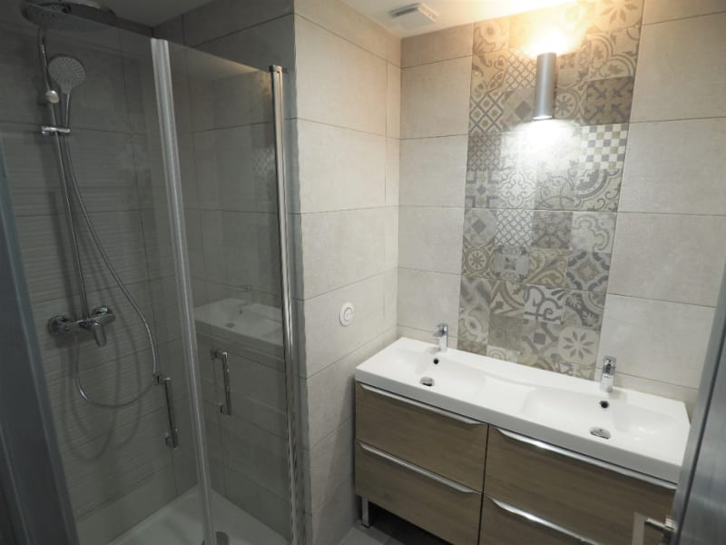 Revenda casa Andresy 306000€ - Fotografia 6