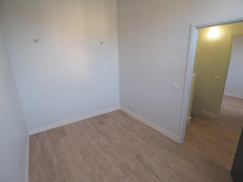 Revenda casa Andresy 306000€ - Fotografia 7