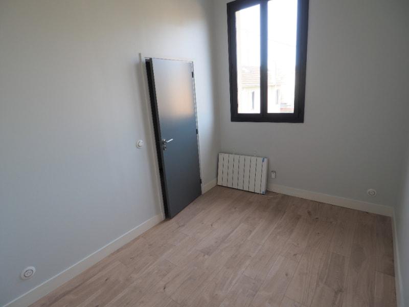 Revenda casa Andresy 306000€ - Fotografia 8
