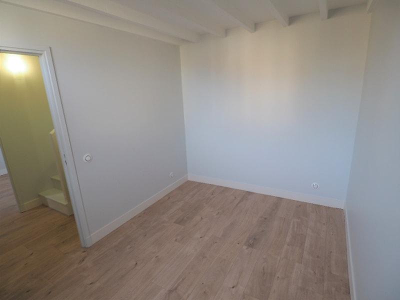 Revenda casa Andresy 306000€ - Fotografia 9