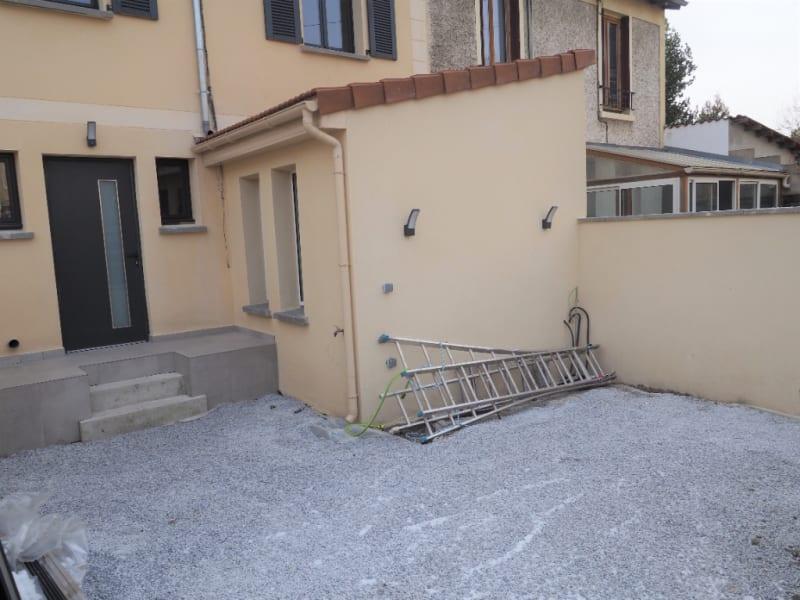 Revenda casa Andresy 306000€ - Fotografia 11