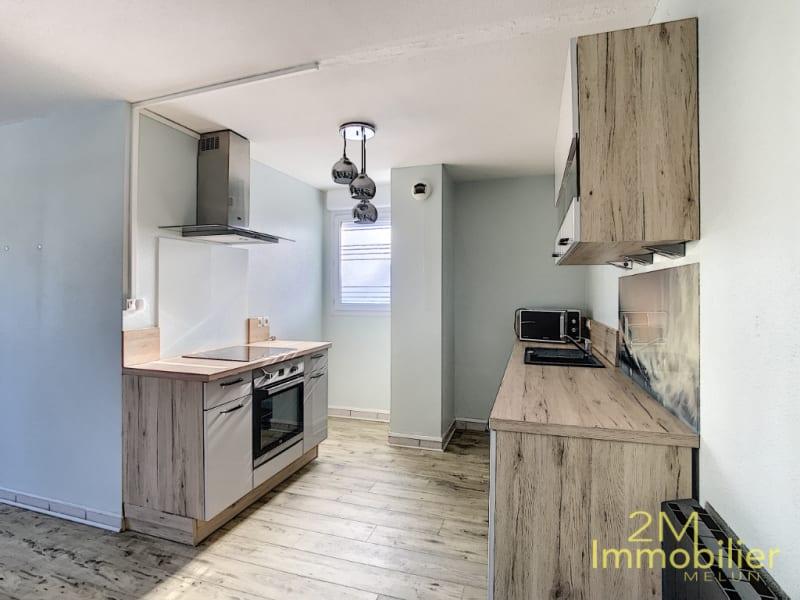 Location appartement Dammarie les lys 800€ CC - Photo 2