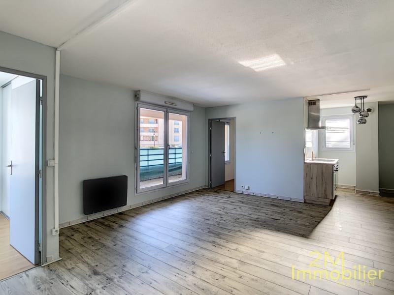 Location appartement Dammarie les lys 800€ CC - Photo 3