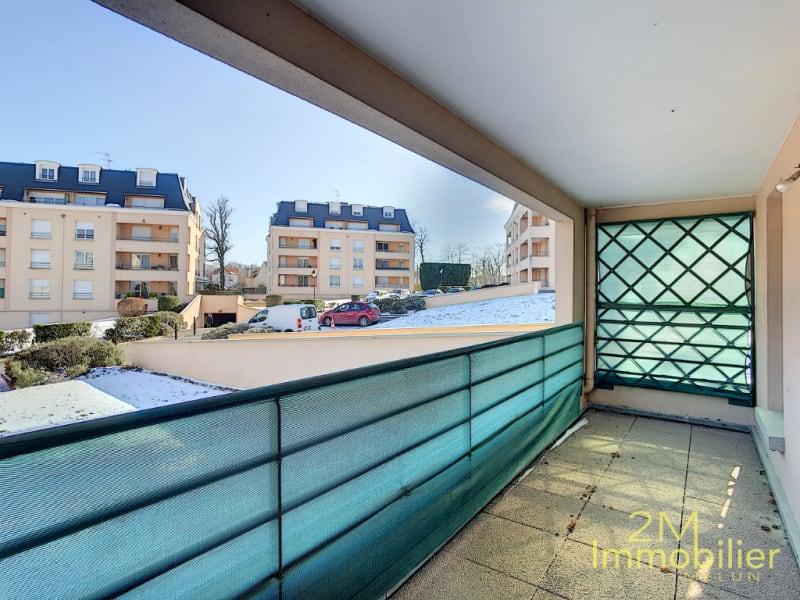 Location appartement Dammarie les lys 800€ CC - Photo 4