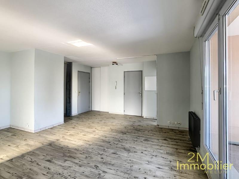 Location appartement Dammarie les lys 800€ CC - Photo 5