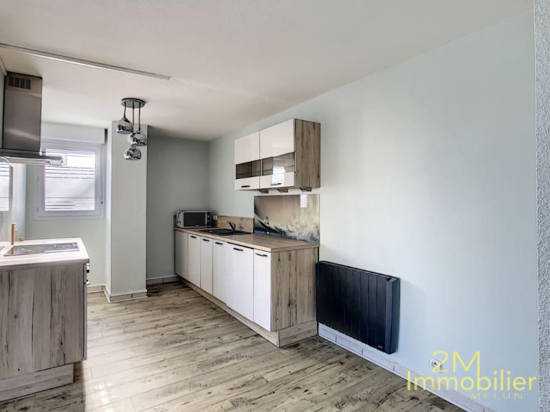 Location appartement Dammarie les lys 800€ CC - Photo 6