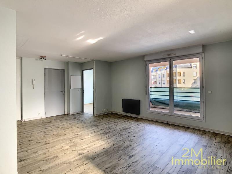 Location appartement Dammarie les lys 800€ CC - Photo 7