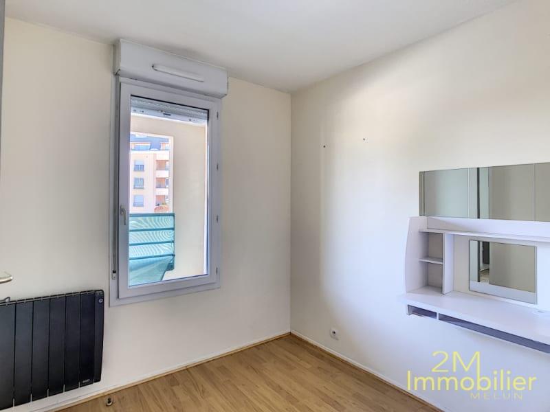 Location appartement Dammarie les lys 800€ CC - Photo 8