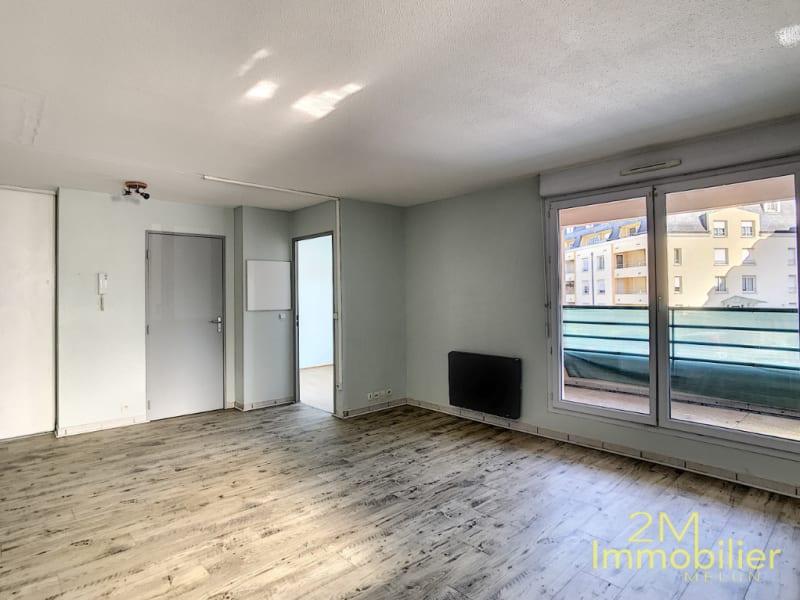 Location appartement Dammarie les lys 800€ CC - Photo 11