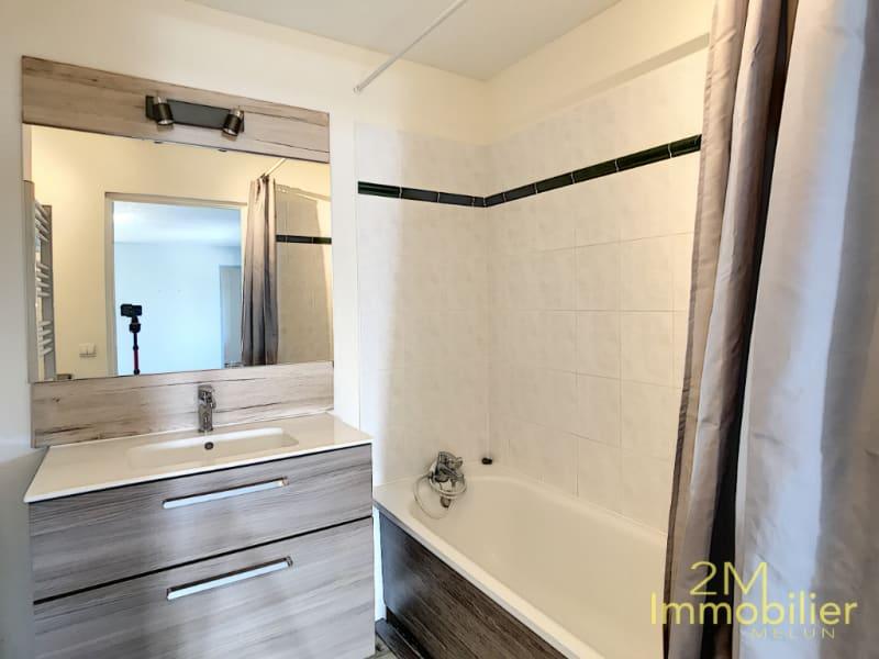 Location appartement Dammarie les lys 800€ CC - Photo 13