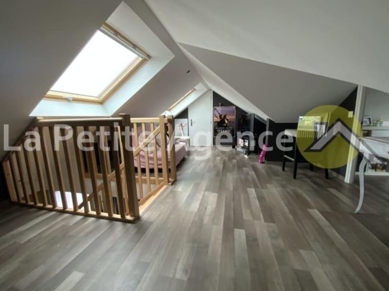 Vente maison / villa Carvin 219900€ - Photo 5