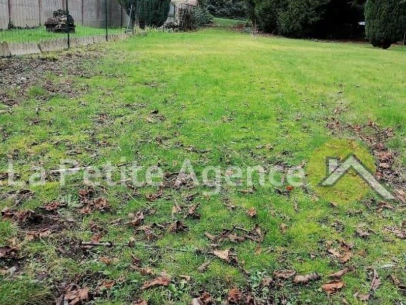 Sale house / villa Haisnes 117900€ - Picture 1