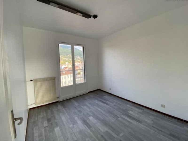 Vente appartement Toulon 119 500€ - Photo 6