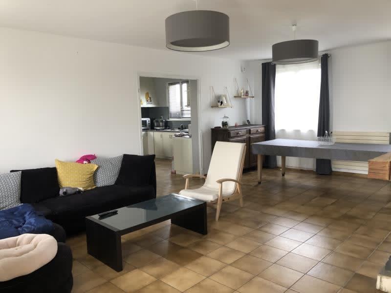Sale house / villa Vrigne aux bois 183000€ - Picture 3