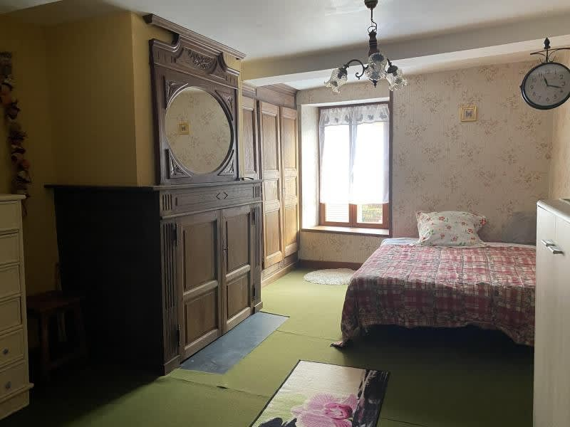 Vente maison / villa Gespunsart 86000€ - Photo 3