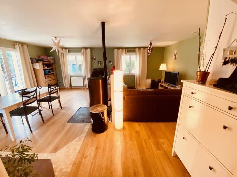 Vente maison / villa Bellengreville 245000€ - Photo 2