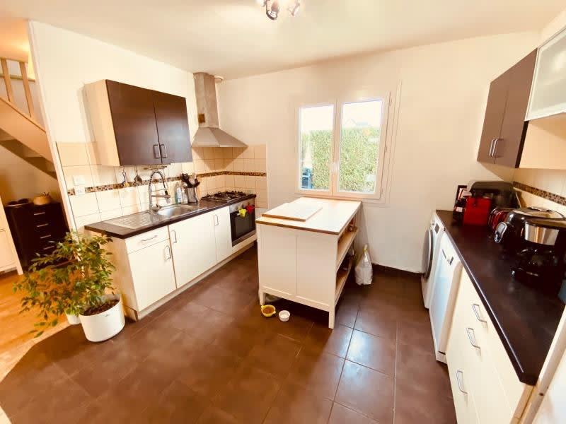 Vente maison / villa Bellengreville 245000€ - Photo 3