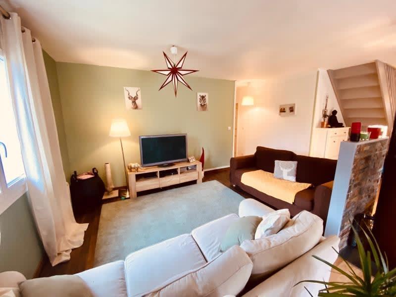 Vente maison / villa Bellengreville 245000€ - Photo 4