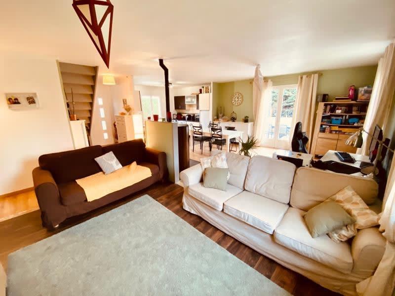 Vente maison / villa Bellengreville 245000€ - Photo 5
