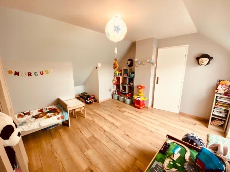 Vente maison / villa Bellengreville 245000€ - Photo 8
