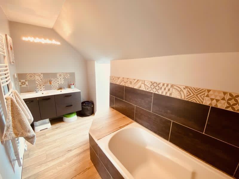 Vente maison / villa Bellengreville 245000€ - Photo 10