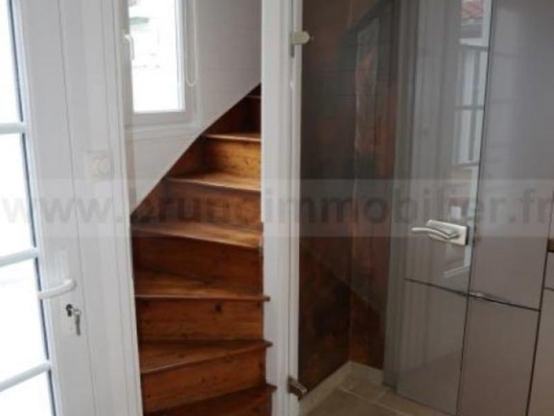 Verkauf haus Le crotoy 579900€ - Fotografie 9