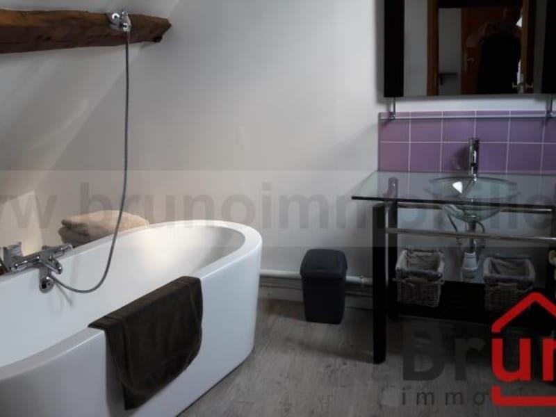 Verkauf haus Le crotoy 660000€ - Fotografie 8