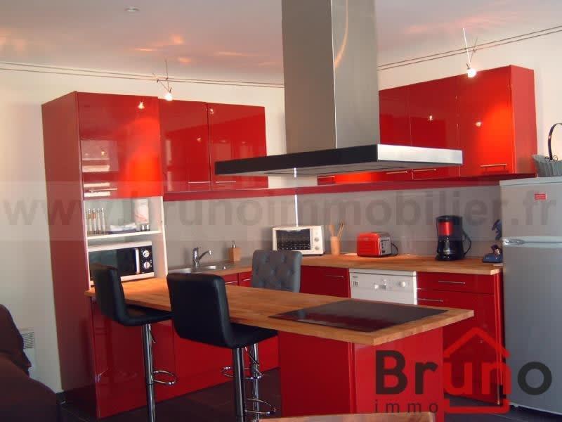 Verkauf haus Le crotoy 660000€ - Fotografie 10