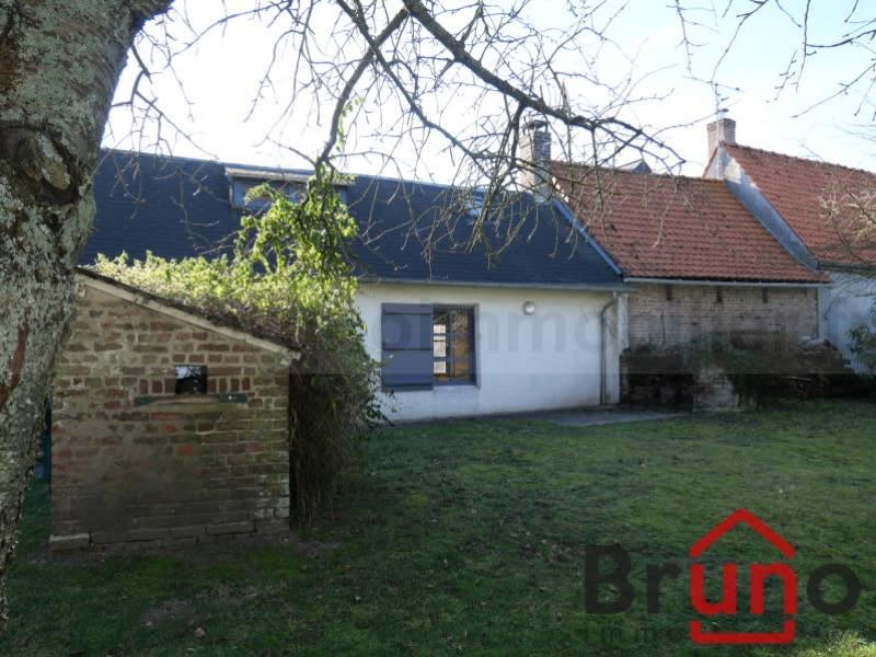 Vente maison / villa Pende 264 900€ - Photo 3