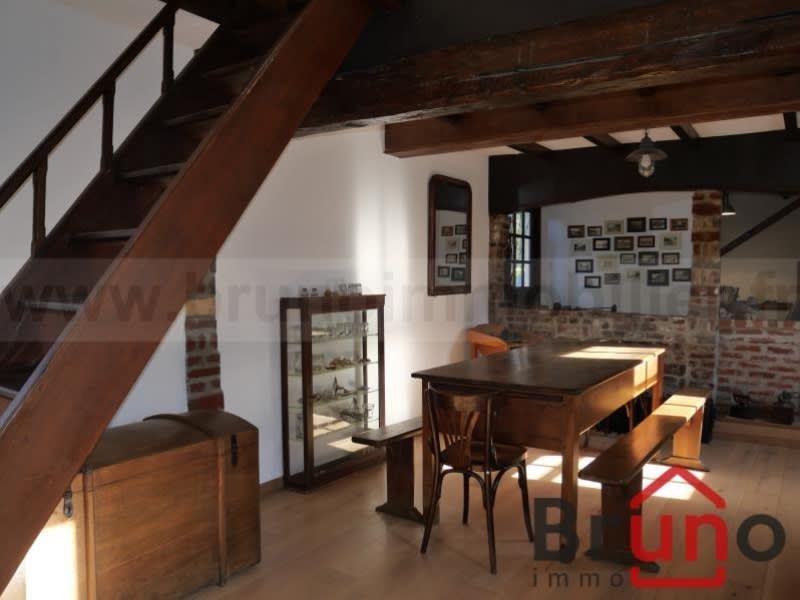 Vente maison / villa Pende 264 900€ - Photo 4