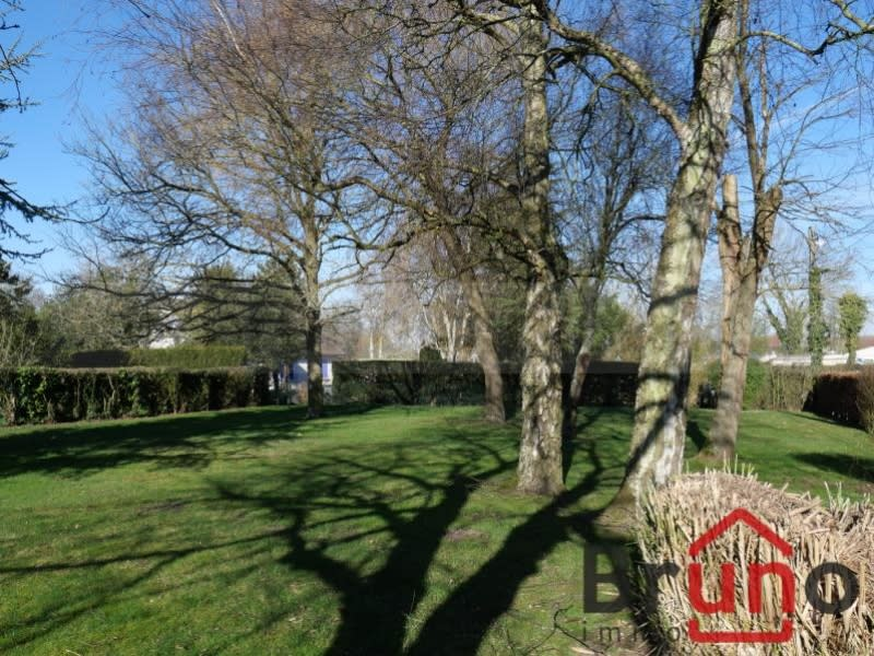 Vente maison / villa Pende 264 900€ - Photo 15