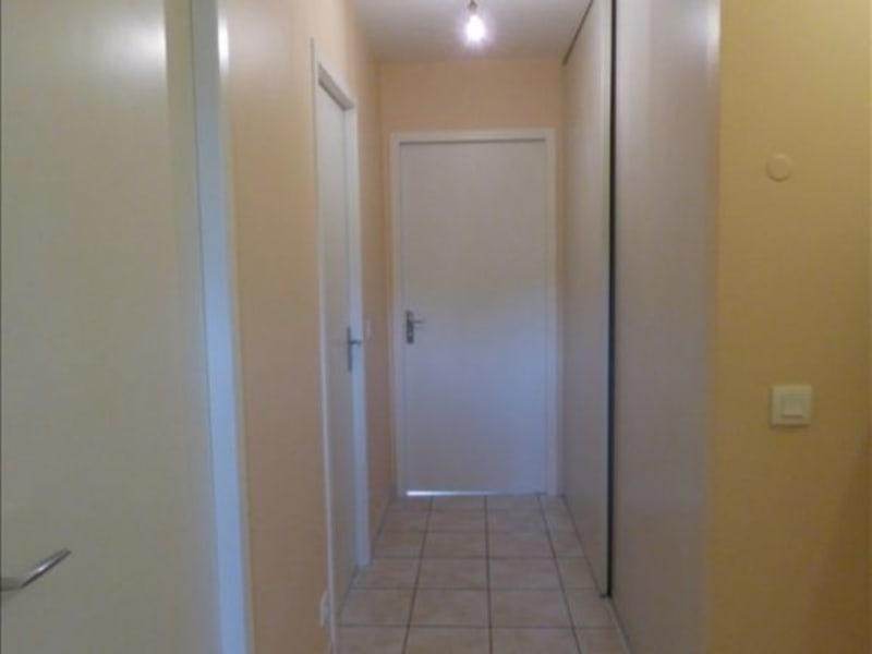 Rental apartment Alentours de mazamet 430€ CC - Picture 5